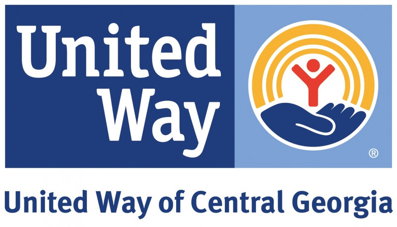 A United Way Partner Agency